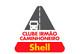 Clube Irmão Caminhoneiro Shell