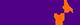 Logo maplink sem borda